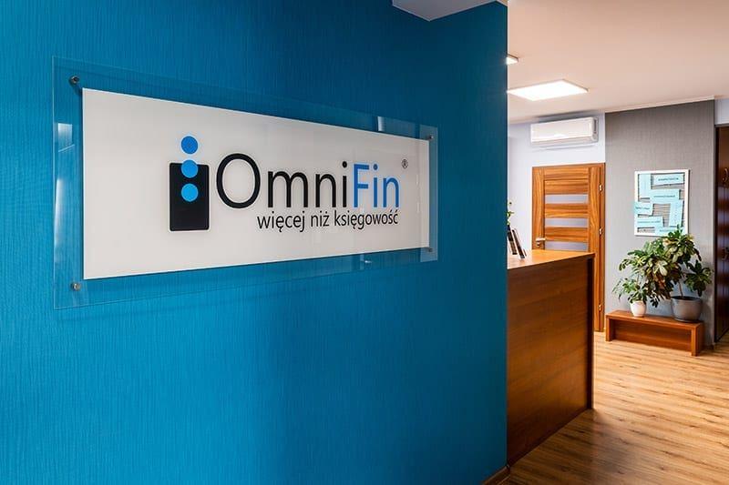 omnifin