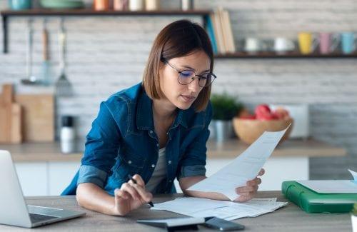 Data wykonania usługi, data dokonania dostawy – dwie ważne daty podatkowe