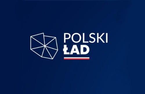 Polski Ład – planowane zmiany obowiązujących przepisów podatkowych