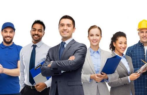 Kody zawodów – nowe obowiązki w ZUS